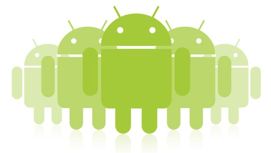 3-Reasons-you-should-not-Root-Your-Android-Device