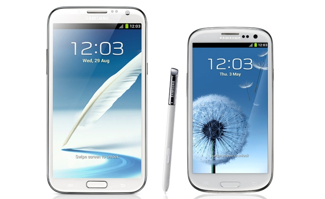 Galaxy-Note-2--S3-Front_original