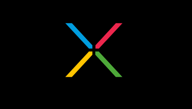 nexus-featured