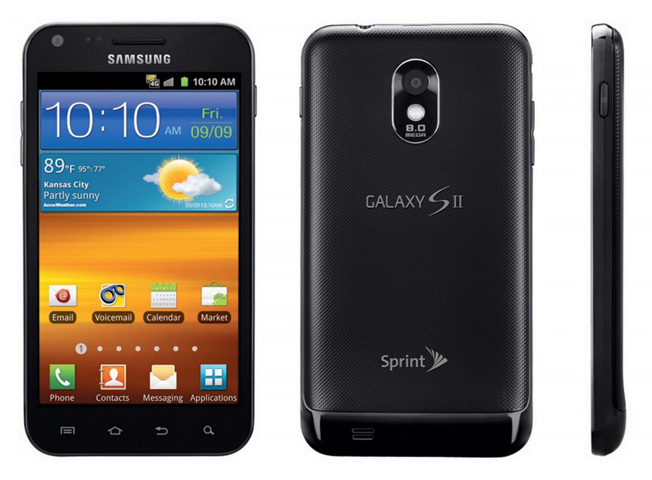 sprint-epic-4g-touch-1110916123434