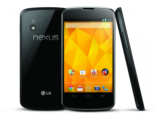 LG-Nexus-4