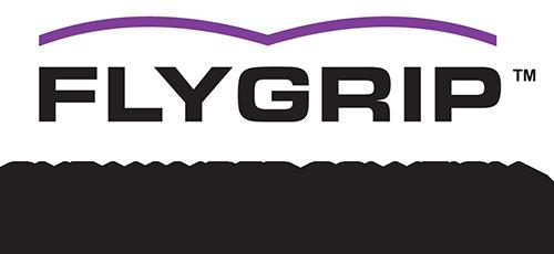 flygrip_logo