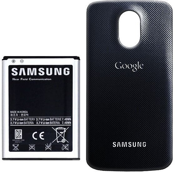 samsung-galaxy-battery-and-backing_13