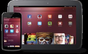 App-dev-tablet-GoMobile