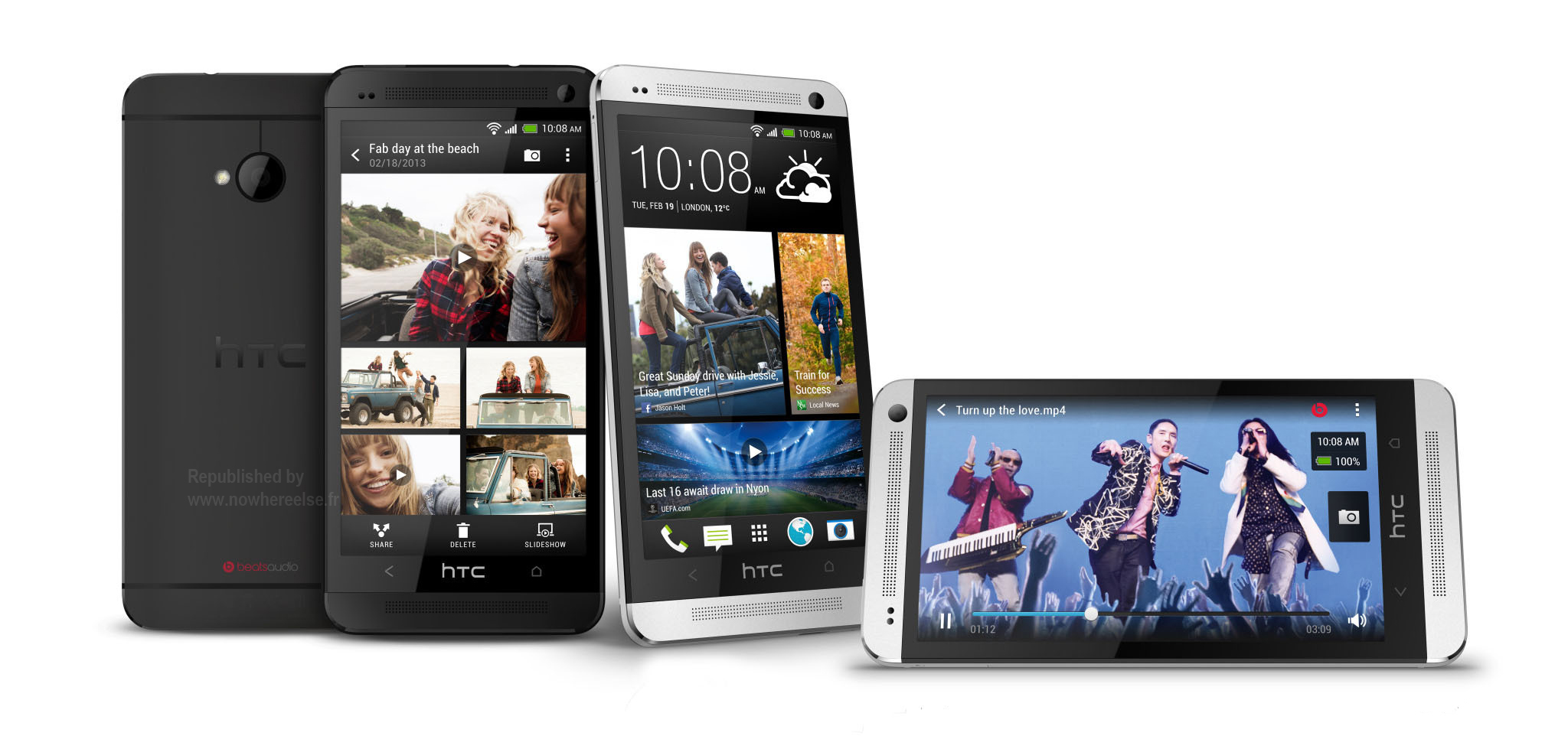 htc-one-hires-leak