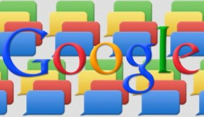 Google-Babble1