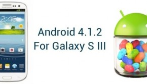 Android-4.1.2-Jelly-Bean-Update-for-Samsung-Galaxy-S-III