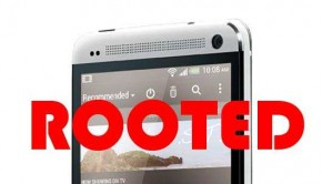 htc_one_root_guide