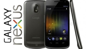 Sprint-Galaxy-Nexus