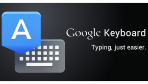 Google-Releases-Android-4-2-Keyboard-App-for-Android-4-0-Devices