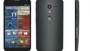 Motorola-Moto-X-leaked-press-images-640x421