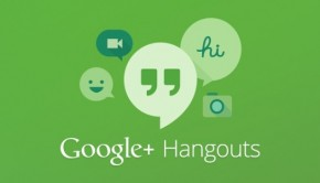 google-hangouts-ios-android-chrome-jpg-640x312