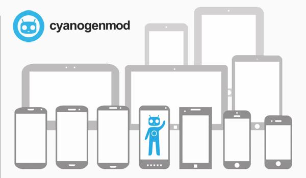 page_cyanogenmod