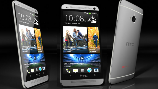 htc-one-design