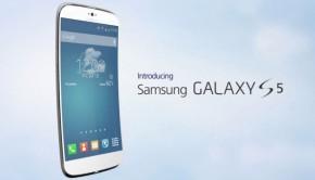 samsung-galaxy-s5-concept-640x353