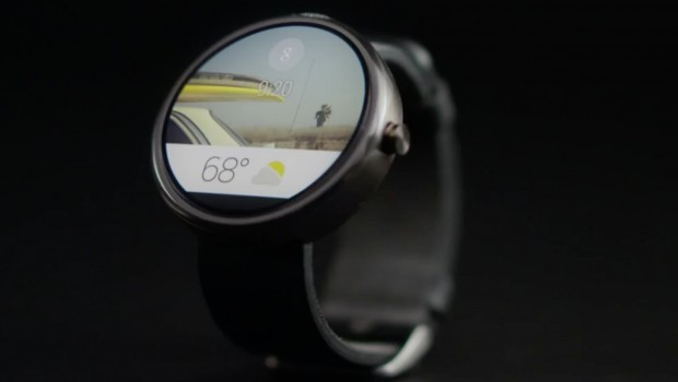 Google-Android-Wear-smartwatch-001