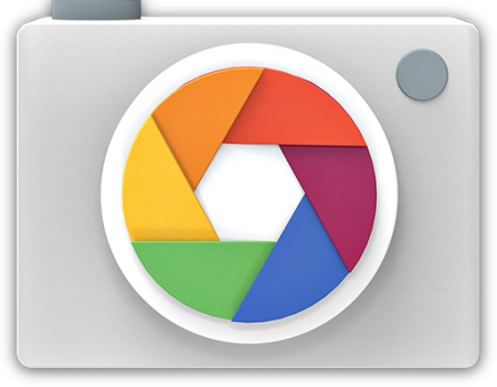Google_Camera_Large_Icon-450x450