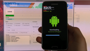 Galaxy_S5_Root