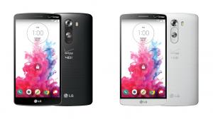 LG_G3_Verizon