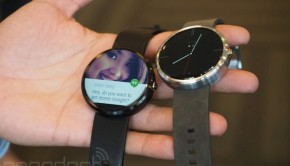 moto-360-hands-on-630