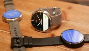 06moto-360-smartwatch