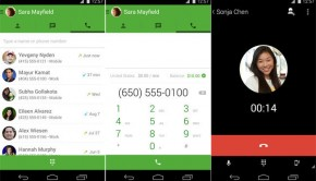 hangouts-dialer-android