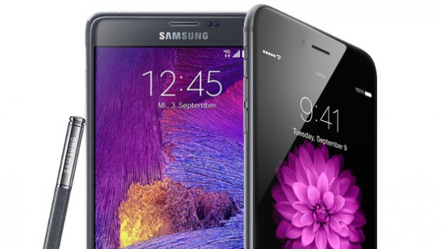 iphone-6-plus-vs-samsung-galaxy-note-4-teaser