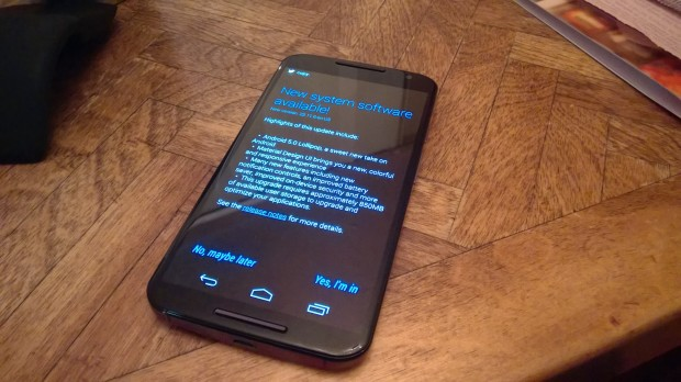 Android-Lollipop-on-the-Moto-X-2014-10-620x348