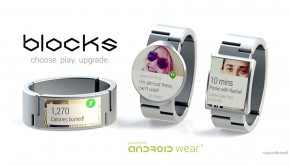 block-android-wear