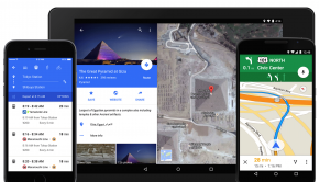 nexus2cee_The-new-Google-Maps-app