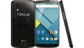 xgoogle-nexus-4-android-5-0-lollipop.jpg.pagespeed.ic_.GO2qWPC-Pr