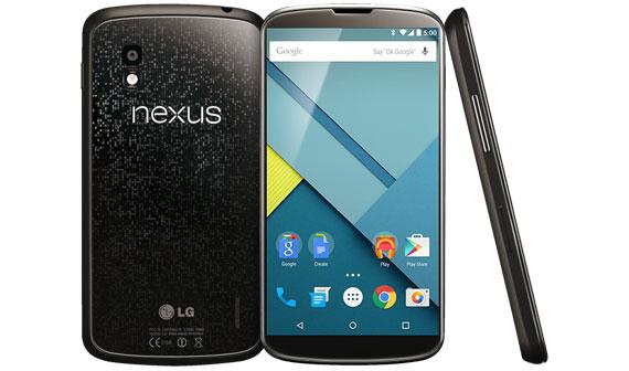 xgoogle-nexus-4-android-5-0-lollipop.jpg.pagespeed.ic_.GO2qWPC-Pr