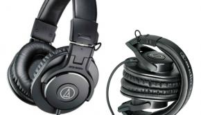 Audio-Technica-ATH-M30x