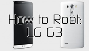 How_to_Root_the_LG_G3