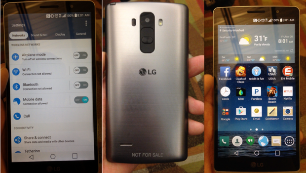 g4note