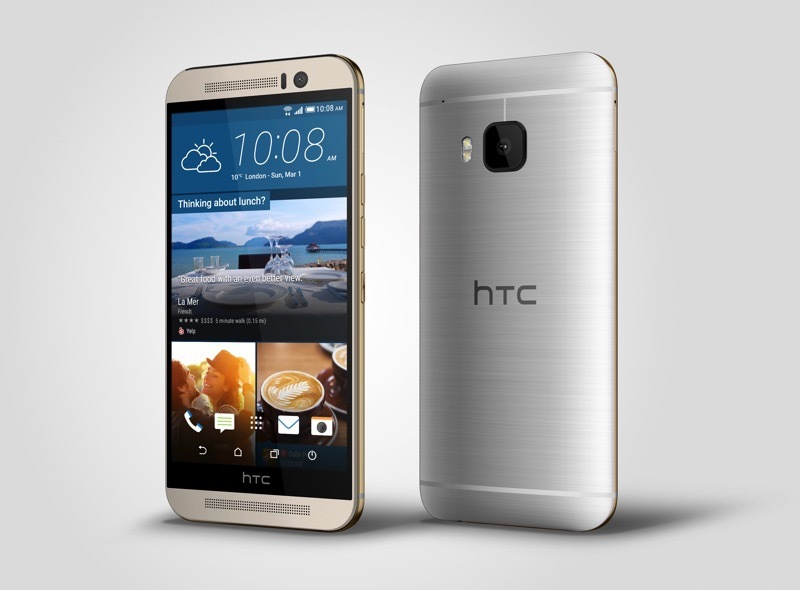 htc-one-m9-silver-left-1