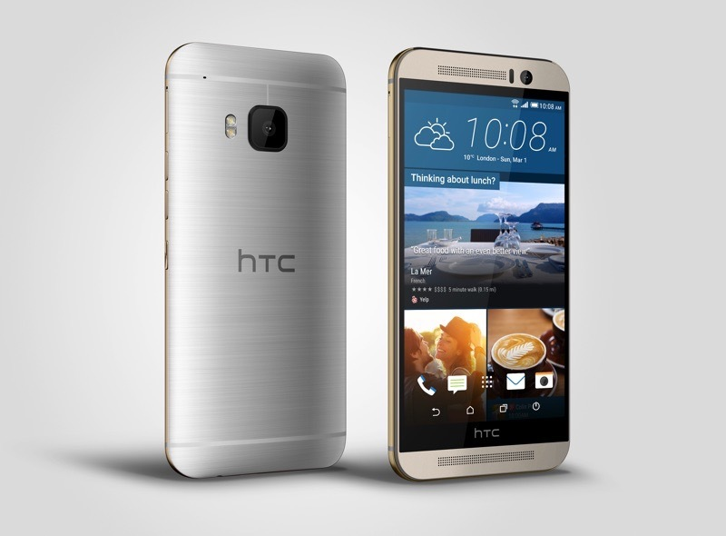 htc-one-m9-silver-right-1