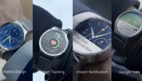 nexus2cee_Huawei_Watch_-_Smartwatch_-_Android_Wear_-_MWC_2015_-_YouTube-4